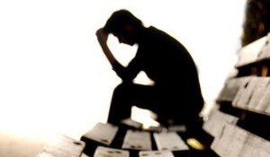 PTSD – et stort problem på banen
