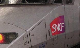 Franske SNCF på vej mod total privatisering