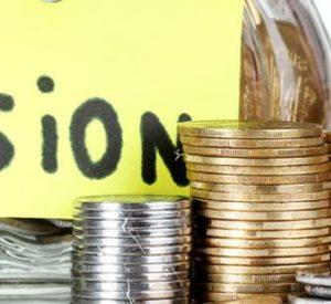 Nyt fra socialrådgiveren:Pensionistliv kræver forberedelse