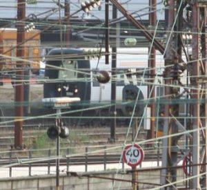DSB i Dansk Industri – Nyhedsbrev #5