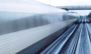 Signalkommissionen – information til alle lokomotivførere i DSB