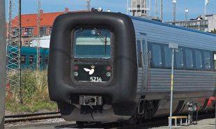 Finanslovsforslaget undergraver jernbanen