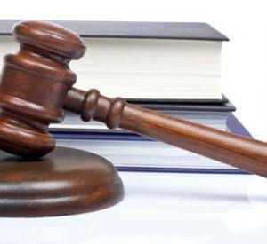 Retsmøde i Tjenestemandsretten vedrørende forøget sygefravær blandt lokomotivførerne