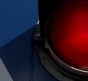 Usikrede jernbaneoverkørsler: Nu skal der handles.