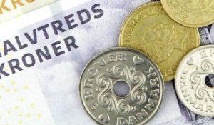 Ny procedure for bevilling af lån fra Tjenestemændenes Låneforening