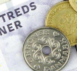 Mænd med erhvervsevnetab kan have penge til gode efter EU-dom