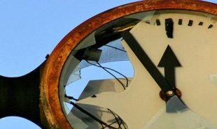 DSB valgte kaos: Arbejdstid
