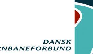 Medlemsinfo: DJF indskærper utvetydigt…