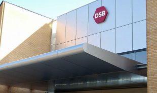 Medlemsinfo: DSB angriber ytringsfriheden – vil tvinge kollegaer og forbund til tavshed.