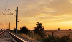 Dansk Jernbaneforbund: Ro på – Vi mangler stadig 95 %
