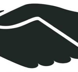 Dansk Jernbaneforbund og DSB enige om lokalaftaler