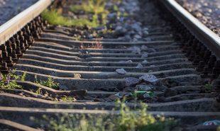 Pressemeddelelse: Svendborg banen er lammet af generel personalemangel – ikke sygdom