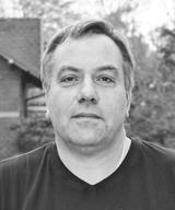 Faglige sager - Dansk Jernbaneforbund. Jan R. Christensen
