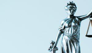 Frikortsag: Domsafsigelsen udsat