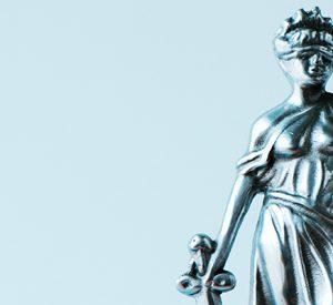 Frikort: Østre Landsret dømmer imod pensionisterne