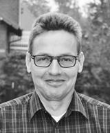 Faglige sager - Dansk Jernbaneforbund. Per Helge Christensen