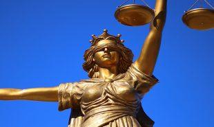 Storebæltulykken: Kollega dømt for at slette navn under læsseliste – sagen anket