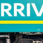 BREAKING: NYE LOKALAFTALER I ARRIVA
