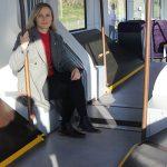 Østbanen: Toget er vores livsnerve