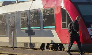Østbanen: Kun skinner sikrer regional udvikling og grøn omstilling