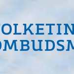Signalkommissionen: DJ inddrager ombudsmanden
