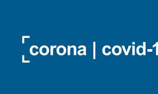 Corona: Spørgsmål og svar