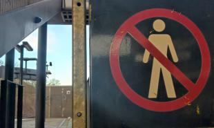 Jernbaneoverenskomsten: Intet forlig