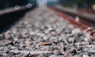 Nu starter forhandlingerne om Jernbaneoverenskomsten