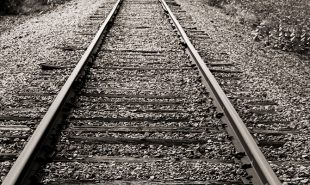 Jernbaneoverenskomsten: Forhandlingerne fortsætter mandag i Forligsinstitutionen