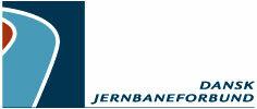 Dansk Jernbaneforbund