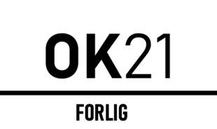 FAKTA: OK21-forlig mellem Forhandlingsfællesskabet (FF) og Kommunernes Landsforening (KL)
