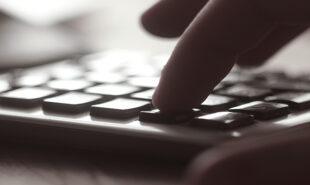 OAO: Reguleringen i staten er nu på plads