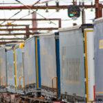 Sikker godstransport skal i gang igen