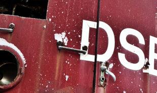 DSB's spareplaner: Orienteringen via Ekstra Bladet er både overraskende og bekymrende.