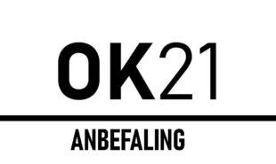OK21: Hovedbestyrelsen anbefaler et JA til det kommunale forlig