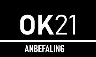 OK21: Hovedbestyrelsen anbefaler et NEJ til det statslige forlig