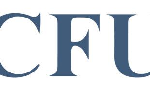 Statens overenskomst stemt hjem: CFU-forliget er vedtaget