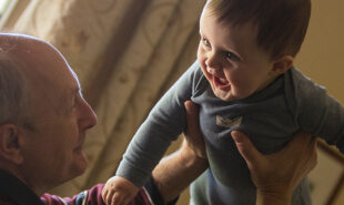 Info fra Sampension: Din pension får opsparingssikring