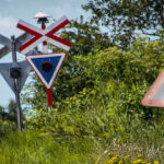 Togulykke i Silkeborg: Vi skal sikre overkørslerne