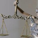 Sidste dom i tjenestemandssagerne: 13 ud af 28 kollegaer blev idømt bøde